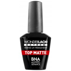 Top matte WONDERLACK EXTREM...