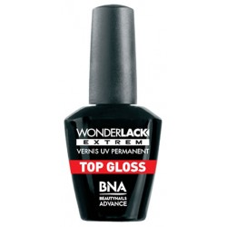Top Gloss  WONDERLACK...