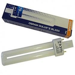 Tubes UV OSRAM haut de...