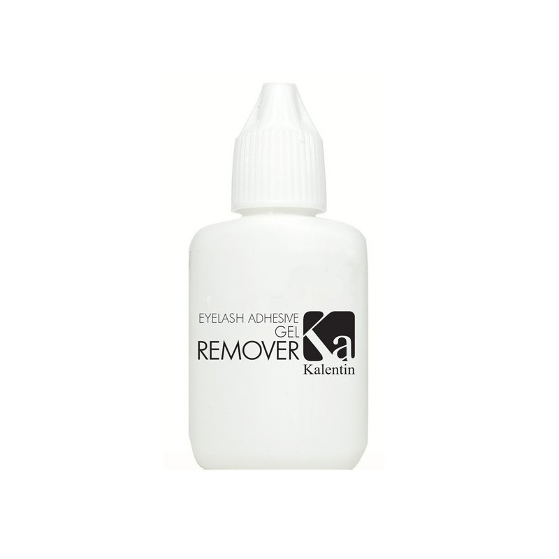 gel-remover-extension-cils-oep