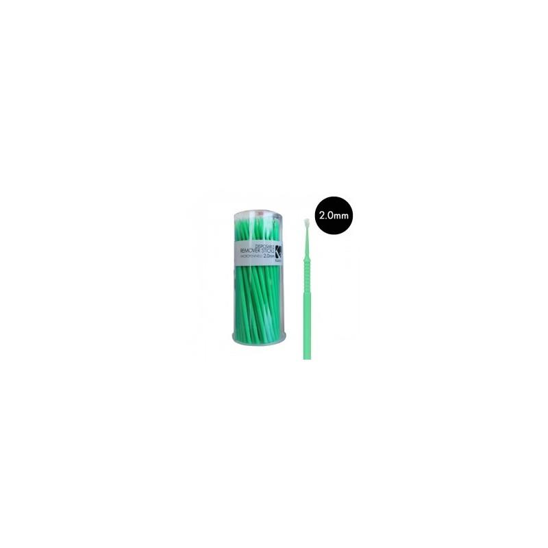 microbrush-medium-2.0mm.oep