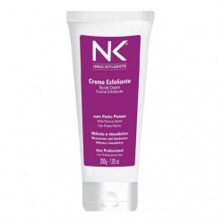 Crème exfoliante 200ml  NK