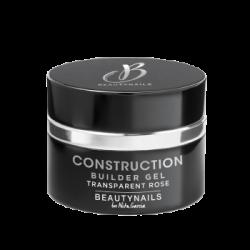 CONSTRUCTION BUILDER GEL UV...
