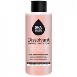 Dissolvant sans acétone 1L BNA