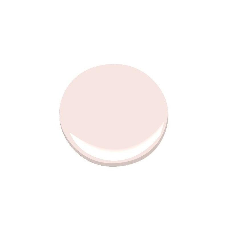 gel-uv-couleur-shamrock-rose-pale-opaque-oep