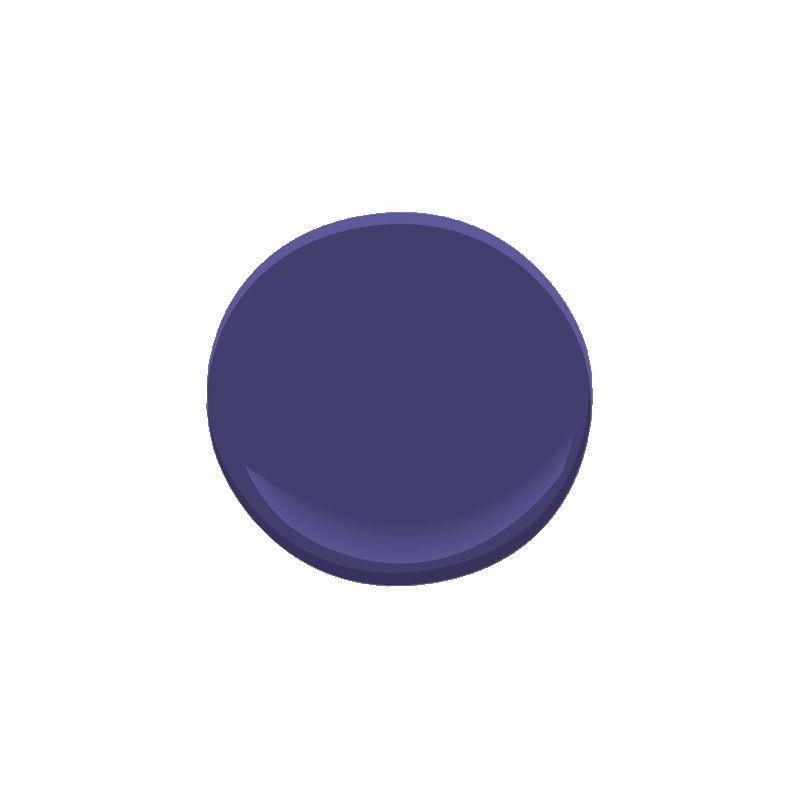 gel-couleur-uv-violet-sun-nails-oep