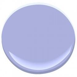 Gel couleur MOLENE bleu...