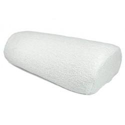 REPOSE MAIN lavable blanc