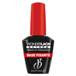 Base fixante Wonderlack...
