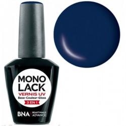 MONOLACK 516-DENIM BNA