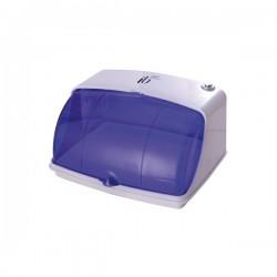 Stérilisateur mini 5 watts