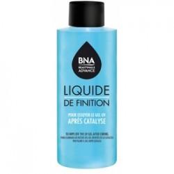 Liquide de finition 125ml BNA