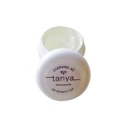 Gel TANYA Sensation cool Diamant 4G  50g