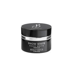 SNOW WHITE basic white...