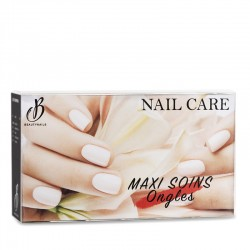 KIT MAXI SOIN NAIL CARE