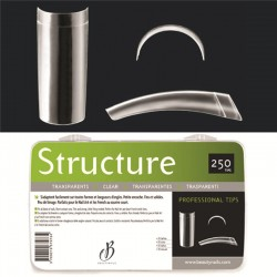 Capsules structure...