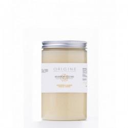 Beurre coco Mangue bio...