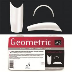 Capsules Geometric  BNA