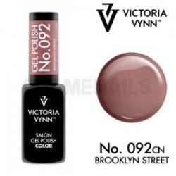 Gel Polish Victoria Vynn...