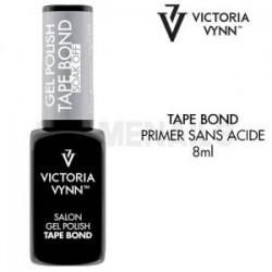 Tape Bond Victoria Vynn