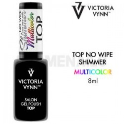 Top No Wipe Shimmer...