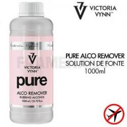 Pure Alco Remover  Victoria...