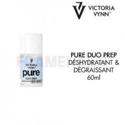 Pure Duo Prep Victoria Vynn...