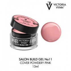 Build Gel Victoria Vynn...