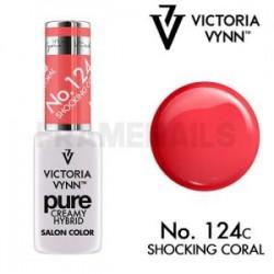 Pure Creamy 124 Shocking...