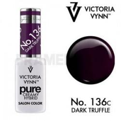 Pure Creamy 136 Dark...