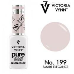 Pure Creamy 199 Smart...