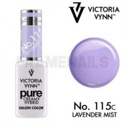 Pure Creamy 115 Lavender...