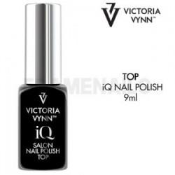 iQ Nail Polish Top Victoria...