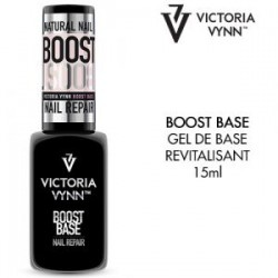 Boost Base 15 ml Victoria Vynn