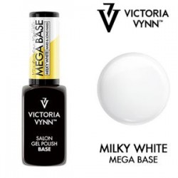 Mega Base Victoria Vynn...