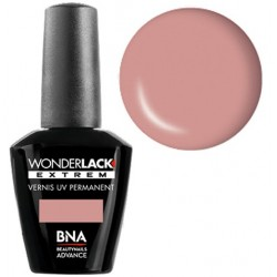 WONDERLACK EXTREM SHEER BB BNA WLE096