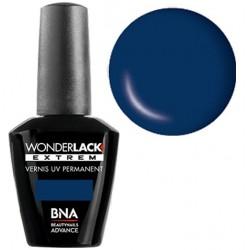 WONDERLACK SKINNY BLUE BNA WLE098