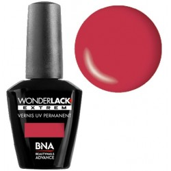 WONDERLACK RIVIERA NIGHT BNA WLE115