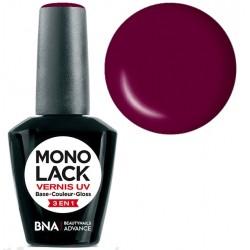 MONOLACK 021-BETTY BNA