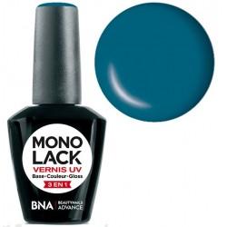MONOLACK 531-GLACIAL MINT BNA
