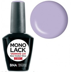 MONOLACK 541-PINK FREEZE BNA