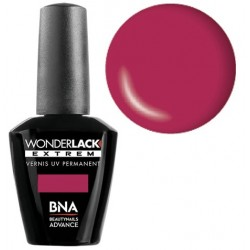 WONDERLACK ROCK THAT RED BNA WLE001