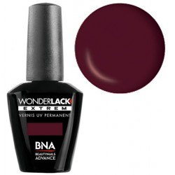 WONDERLACK RED CABERNET BNA WLE015