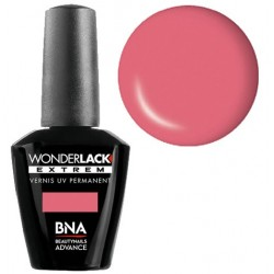 WONDERLACK TROPICAL FRUIT BNA WLE021