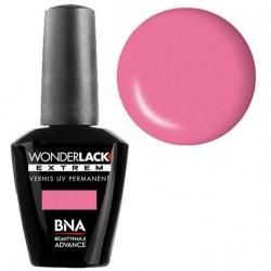 WONDERLACK CRAZY PINK BNA WLE040