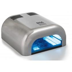 Lampe UV PRO DELUXE 36W