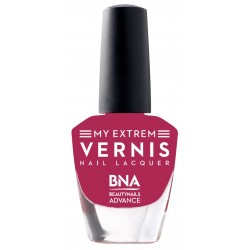 MY EXTREM VERNIS ROCK THAT RED 12ml BNA