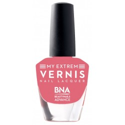 MY EXTREM VERNIS TROPICAL FRUIT 12ml BNA