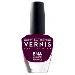 MY EXTREM VERNIS STRAWBERRY FIELD 12ml BNA