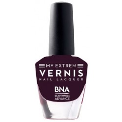 MY EXTREM VERNIS BURGUNDY 12ml BNA